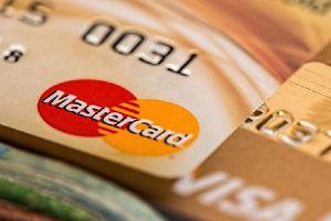 اجرای دوباره کارتهای اعتباری خرید کالا از یک ماه دیگر