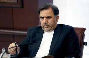 شهردارانی که میخواهند تهران را به آتش بکشند/ «کابوس تحریم» به روایت میلیونرهای سینما!