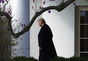 آمریکا: ۶ کشور از جمله ایرانیها میتوانند درخواست روادید بدهند