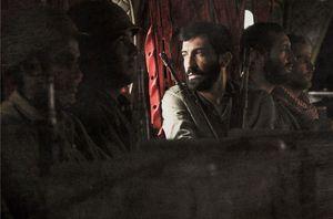 چرا «ایستاده در غبار» بهترین فیلم سال ۱۳۹۵ است؟