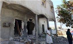 ارتش لیبی پاکسازی کامل غرب بنغازی از القاعده را اعلام کرد