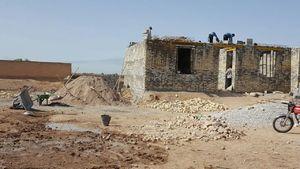 اردوی جهادی خوزستان