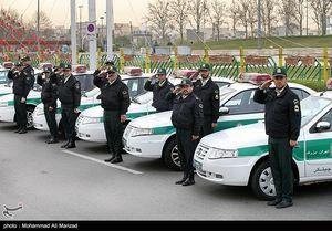 دستگیری گلشیفته فراهانی در فرودگاه صحت دارد؟