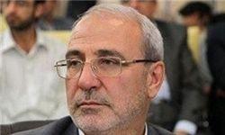 حاجیدلیگانی: عدم اعلام نتایج انتخابات به تفکیک استانها اقدامی خلاف قانون است