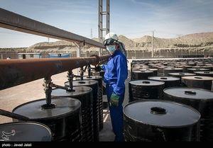 نامه کارکنان صنعت نفت به رئیسجمهور