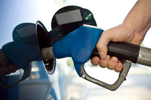 ابلاغیه استفاده از بنزین استاندارد ملی بهجای بنزین یورو ۴