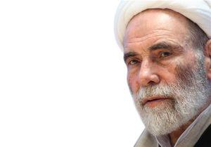 صوت/ سخنان آقا مجتبی تهرانی(ره) درباره ماه رجب