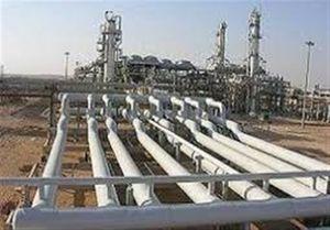 اسرائیل ۲۰ میلیارد دلار گاز به مصر میفروشد