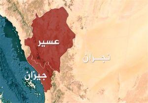 جنوب عربستان، برگ برنده یمنیها