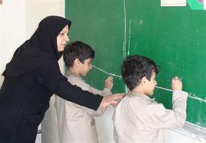 دولت معوقات ٦ ماه گذشته معلمان را نداد/ جیبهای خالی در نوروز!