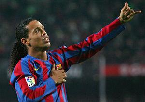 خداحافظ شاعر دنیای فوتبال / نابغهای که فقط شبیه خودش بود +تصاویر و فیلم