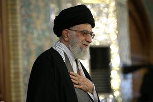 بیانات رهبر انقلاب درباره امام هادی (ع)