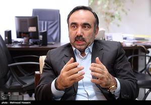 برگزاری تمام الکترونیکی انتخابات شوراها در ۱۵۰ شهر کشور