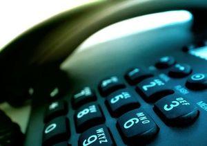 چرا مبلغ قبض تلفن های بی استفاده صفر نیست؟