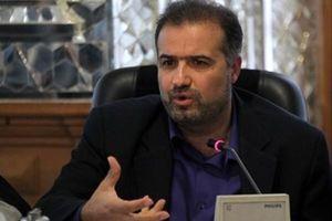 سفیر جدید ایران در روسیه کی به محل کارش میرود؟