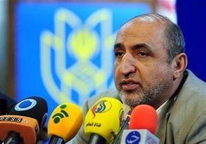 گزارش فرماندار تهران از ۴ روز ثبت نام داوطلبان شورای شهر تهران