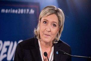 انتخابات فرانسه تحت تاثیر کرونا