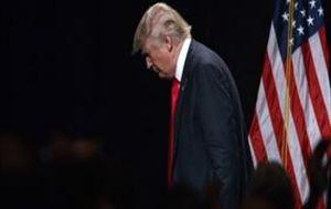 احضار روح نیکسون توسط حلقه اخراجیهای ترامپ