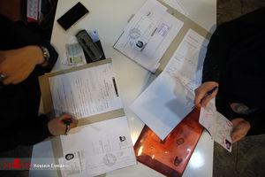 انتقاد مجلسیها از تاییدصلاحیت افراد بد سابقه