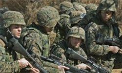 نظامی آمریکایی به قتل غیرنظامیان افغانستانی اعتراف کرد