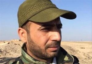 گردانهای حزبالله عراق: هرگونه حضور نظامی آمریکا در عراق، اشغالگری است