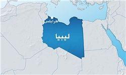 آمریکا: نظامیان روسیه در خاک لیبی هستند