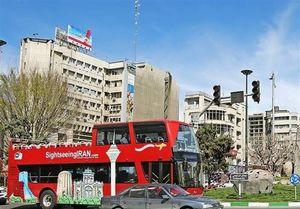 تهرانگردی برای فقرا/ تورهای رایگان ری گردی در راه است