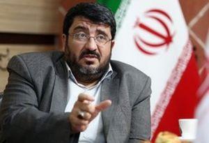 ایزدی: INSTEX یک روش گرفتن امتیازات بیشتر از ایران است