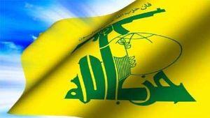 حمله نیروهای حزبالله به انبار مواد مخدر در جنوب بیروت