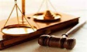 با دستور دادستانی؛ پیمانکار بیمارستان اسلامآبادغرب بازداشت شد