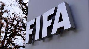 اولین واکنش به سهمیه قارهها در جام جهانی 48 تیمی