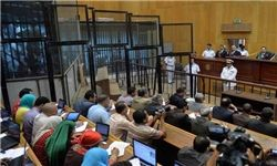 حکم حبس برای مقصران غرق شدن قایق مهاجران