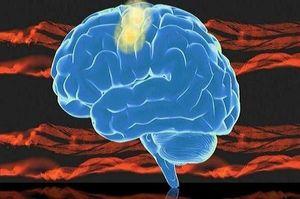 از بین رفتن پروتئین مغز عامل بروز وسواس