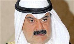 به آغاز گفتوگوی کشورهای حاشیه خلیج فارس و ایران خوشبین هستم