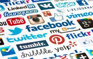جدیدترین آمار از وضعیت شبکههای اجتماعی در ایران
