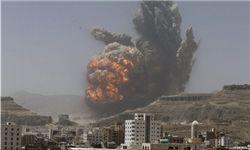 سازمان ملل: ماهانه ۱۰۰ نفر در یمن کشته میشوند
