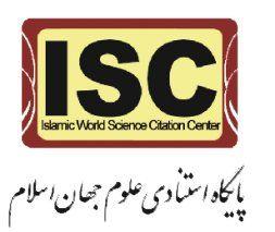 قرارگرفتن 14 دانشگاه ایران در فهرست دانشگاههای برتر آسیا