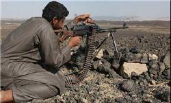 کشته شدن ۹ سرباز یمنی در جنوب این کشور