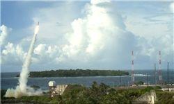مسکو: سامانههای موشکی آمریکا عامل ایجاد رقابت تسلیحاتی جدید در جهان است