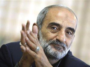 هدف آیپک از تهدید ایران گدایی رأی است/ اجلاس اخیر «آیپک» میتینگ انتخاباتی اصحاب فتنه و مدعیان اصلاحات بوده است
