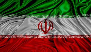 آمریکا تاکنون برای نفوذ در ایران چقدر هزینه کرده است؟+جدول