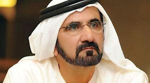 رفیق دزدان بیتالمال خواستار حکومتی مثل دوبی شد