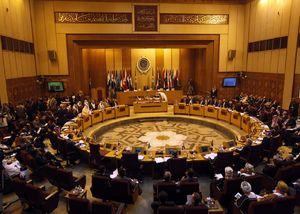 سوال رئیسجمهور لبنان از سران اتحادیه عرب
