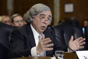 مونیز: برجام مانع از حرکت ایران به سوی سلاح هستهای میشود