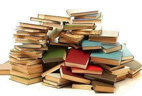 پرفروشهای ادبیات در سال گذشته چه بود؟