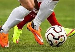 نکات قابل توجه لیگ دسته اول فوتبال