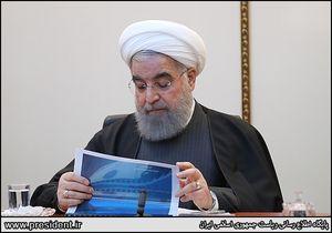 برق بهمن ماه ۹۵ مردم خوزستان رایگان اعلام شد