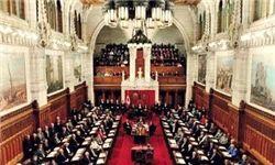 تصویب طرح تحریم ایران در کمیته روابط خارجی مجلس سنای کانادا