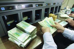 سرنوشت اصلاح نظام بانکی چه میشود؟