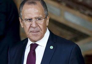روسیه در آستانه توافق نظامی با فیلیپین